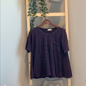 Altar'd State Top